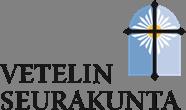 www.vetelinseurakunta.fi